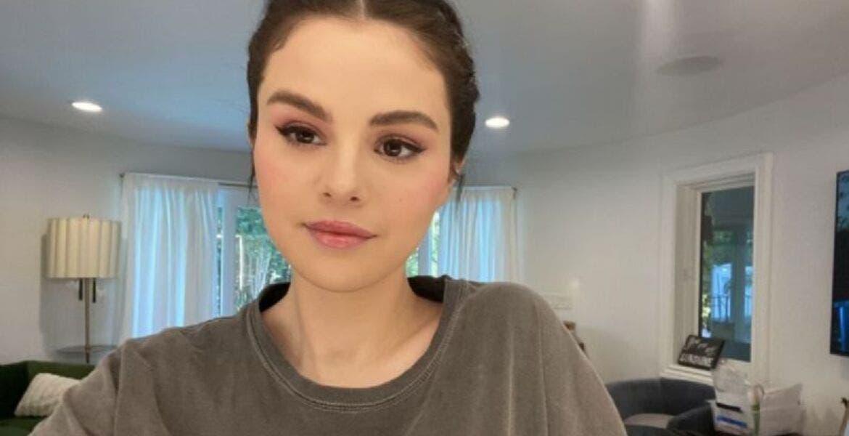 'Salvados por la campana' pide disculpas por burla sobre el transplante de Selena Gómez