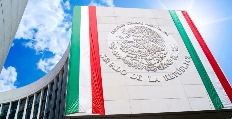 Elías Beltrán no cumple requisito constitucional al frente de PGR, acusan