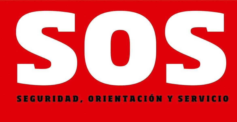 En asalto, asesinan a un vendedor de micheladas en Xochitepec