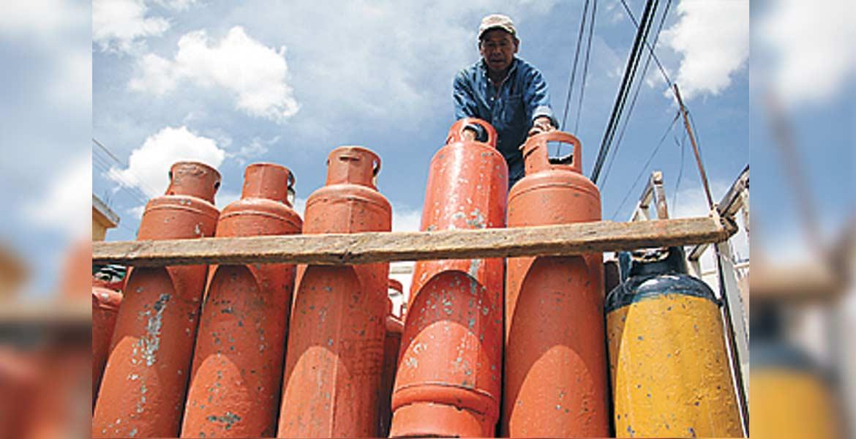Nuevo. Los precios del gas LP quedaron sujetos al mercado de la oferta y la demanda, y los costos de operación de las gaseras.