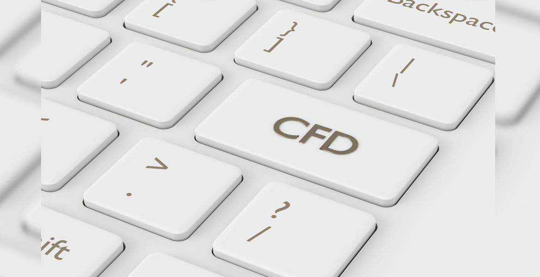 Primeros pasos en el trading online de CFDs