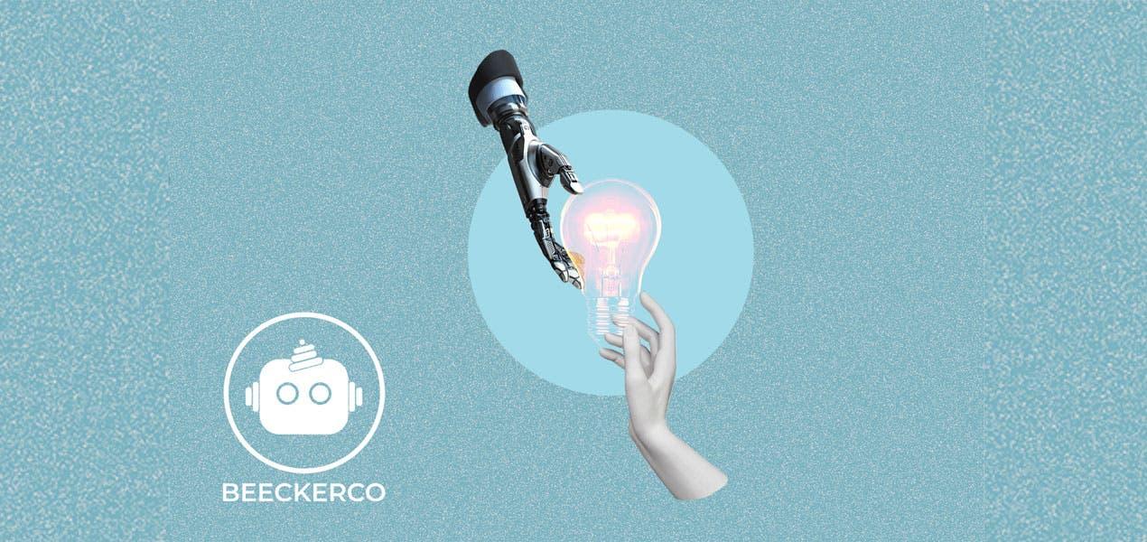 BeeckerCo firma convenio con el Consejo de Ciencias y Tecnología de Morelos