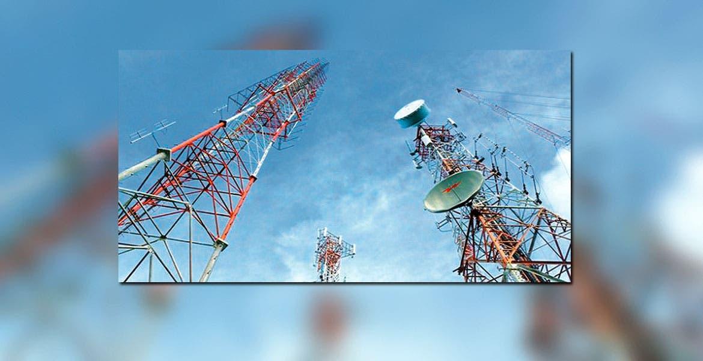 Infraestructura. Telmex ha apostado por mejorar su red.