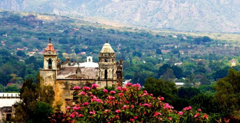 Reabrirá Tepoztlán al turismo al 40%