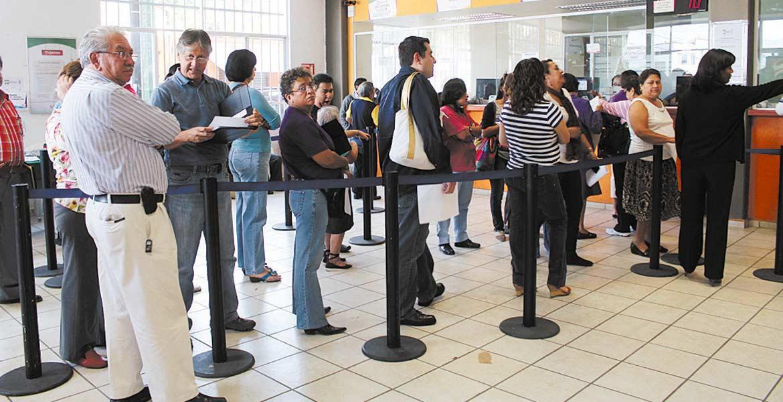 Recursos. La Ley de Ingresos de Cuernavaca para 2017 descarta nuevos impuestos.