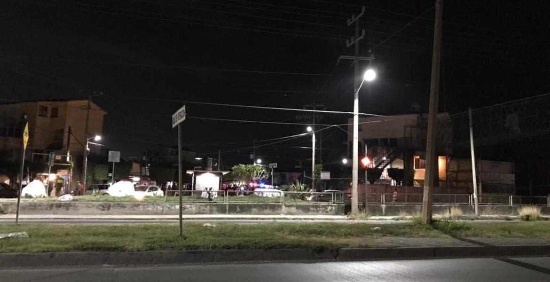 Asesinan a 2 hombres en Temixco y Jiutepec