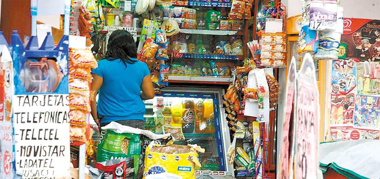 Ofrece SDEyT financiamiento a pymes de Morelos por contingencia