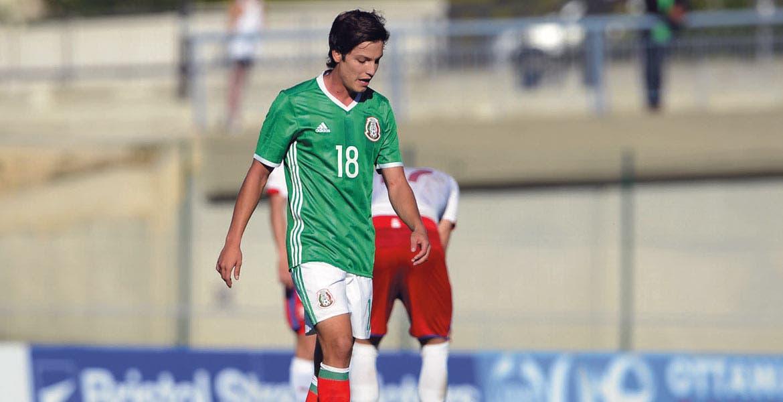 A levantar la cara. México viene de dos derrotas en el certamen.