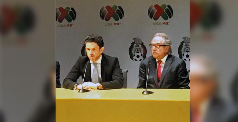 Televisa y Azteca mantienen derechos de Selección Mexicana