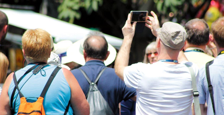 Garantizar seguridad. Salvaguardar la integridad de los turistas nacionales y extranjeros debe ser prioridad para los prestadores de servicios turísticos.