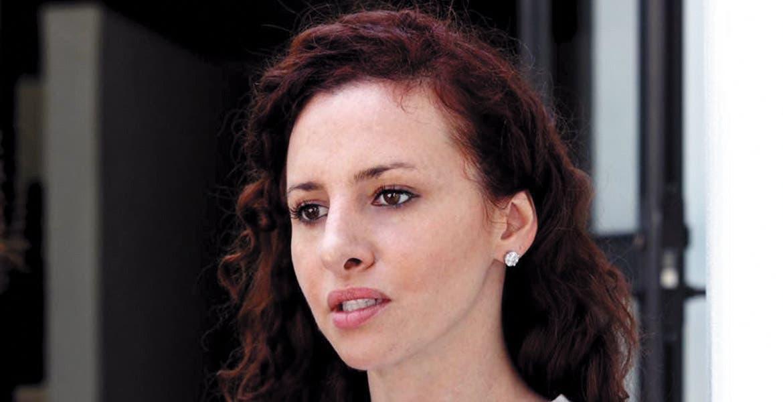 Resultados. El periodo de vacacional de Semana Santa concluyó exitosamente, aseguró la secretaria de Turismo, Mónica Reyes Fuchs.
