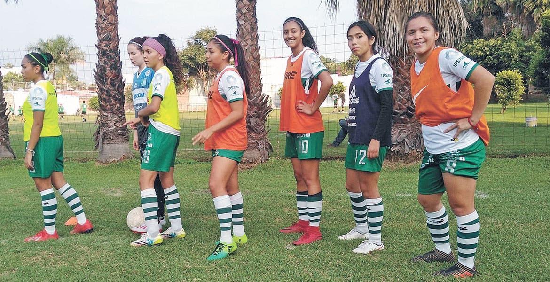 Caneras De Club Atletico Zacatepec Hara Visorias Hoy En Yautepec Diario De Morelos