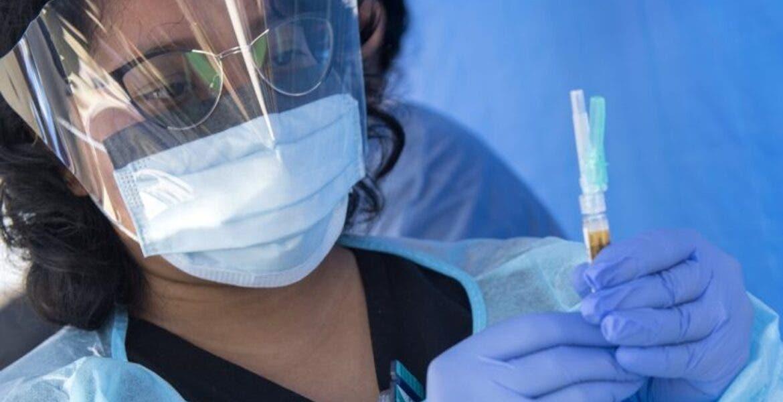 Producirá México vacuna contra el COVID-19 de la mano de Fundación Slim