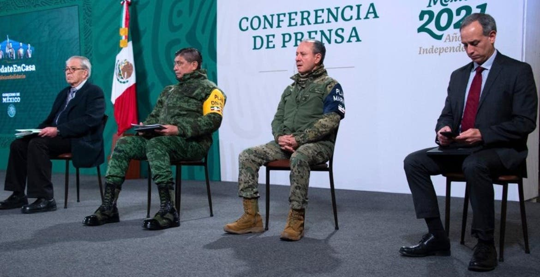 EU dará 4,000 mdd a Centroamérica para migración — Llamada AMLO-Biden