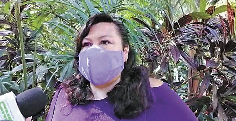Llaman a evitar uso de bolsas de plástico en Morelos