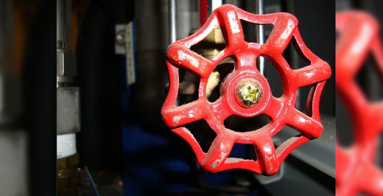 ¿Qué son las válvulas de globo y cuál es su función?