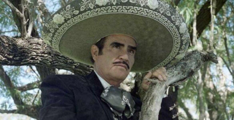 ¿Vicente Fernández tiene muerte cerebral? Esto es lo que se sabe