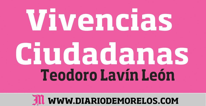 Una vez más, los ciudadanos de Cuernavaca y del estado de Morelos llenaron las calles de la ciudad para marchar por la paz, pues los morelenses estamos hartos de tantas mentiras.