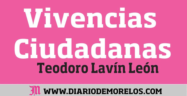SCJN invalida reforma que impide a Cuauhtémoc Blanco ser gobernador