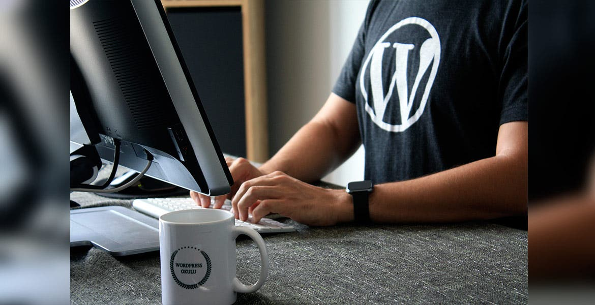 Diferencias entre Wix y WordPress