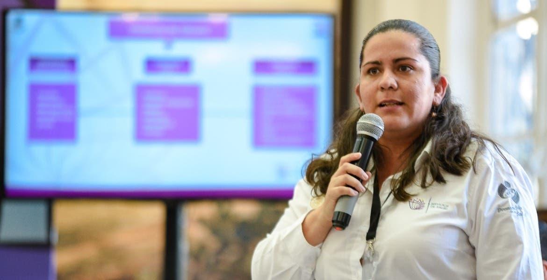 Busca SSM mitigar la violencia familiar en Morelos