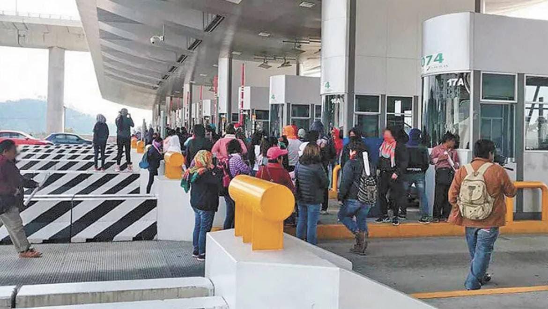 Lo mejor de la semana de Diario de Morelos