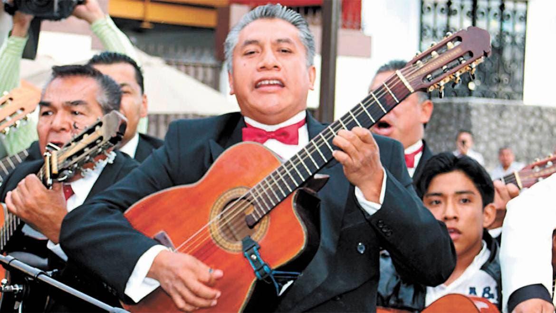 Se conmemora hoy el Día del Músico
