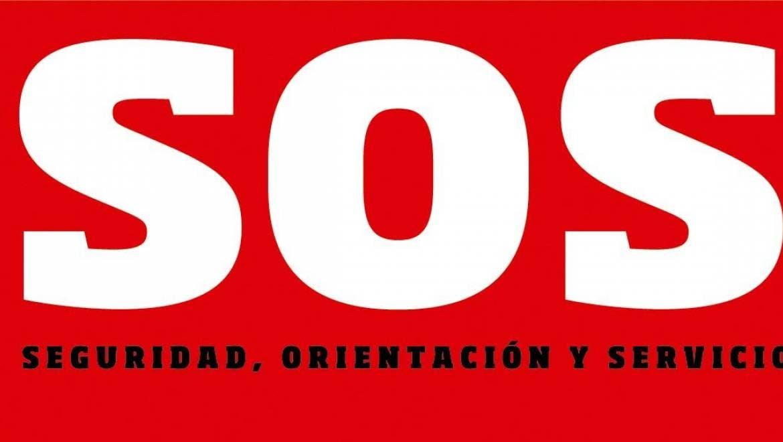 Breves policiacas en Morelos - Nota roja