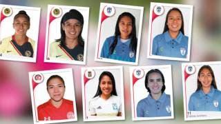Futbolistas morelenses luchan por su sueño en la Liga Mx Femenil 2