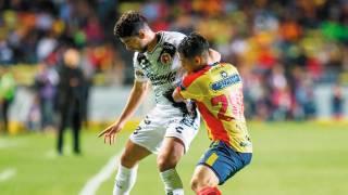 Tijuana cumple con reglamento y avanza a Semifinales  2