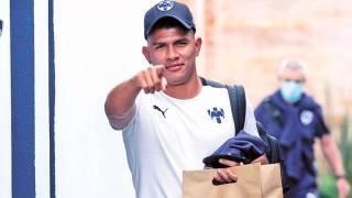 Rayados quiere su milagro 2