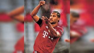 Se queda el Bayern con récord 2