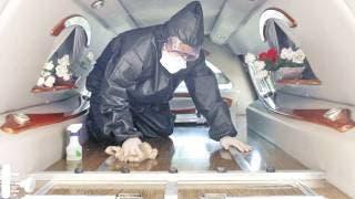 Verificará la Profeco servicios funerarios en Morelos