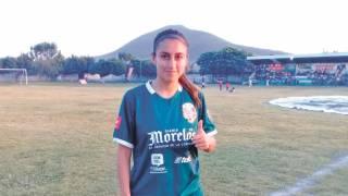 Disfruta Grecia título de Copa Femenil Diario de Morelos Tecate  2