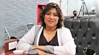 Pide Congreso del Estado evitar violencia en Morelos 2