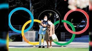 Reúnen firmas vs. Olímpicos 2