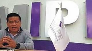 Condiciona IMIPE Morelos designación de contralor interno 2