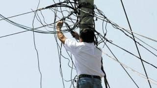 INEGI incluye encuesta sobre el robo de energía eléctrica 2
