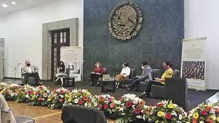 Morelos, en Jornada por la Paz 2