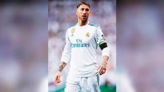 Espera el Madrid apoyo de su afición 2