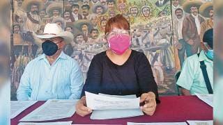 Habitantes de Alpuyeca buscarán amparo para elevar su comunidad a municipio 2