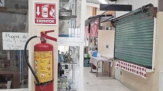Certifican mercados en Ayala y Temoac 2