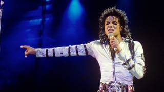 9 años sin Michael Jackson, 9 años con una leyenda