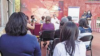 Abre Tepoztlán Centro de Atención Externa para mujeres 2