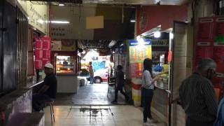 Pretenden mercados de Cuernavaca mayor proyección en redes sociales 2
