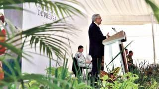 """Se desvanece el """"Caso Primavera"""" en Morelos 2"""
