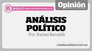 Análisis político - Soberanía energética 2