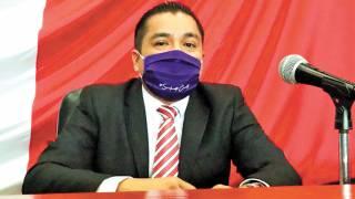 Rechazan en Morelos señalamientos sobre integración del IMIPE 2