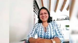 Impulsan protocolo en Cuernavaca contra hostigamiento 2
