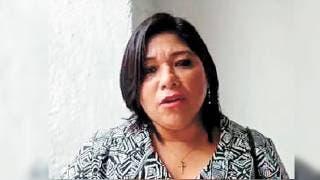 Advierte Ariadna Barrera que es necesario valorar trayectoria de aspirantes a magistraturas en Morelos 2